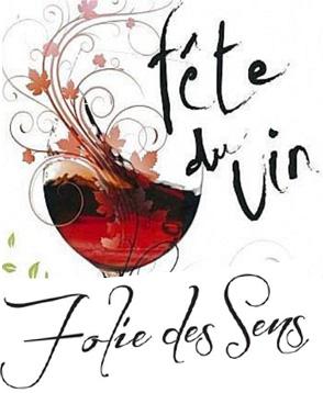 fête du vin au curé Nantais du samedi 21 septembre au 5 octobre 2019